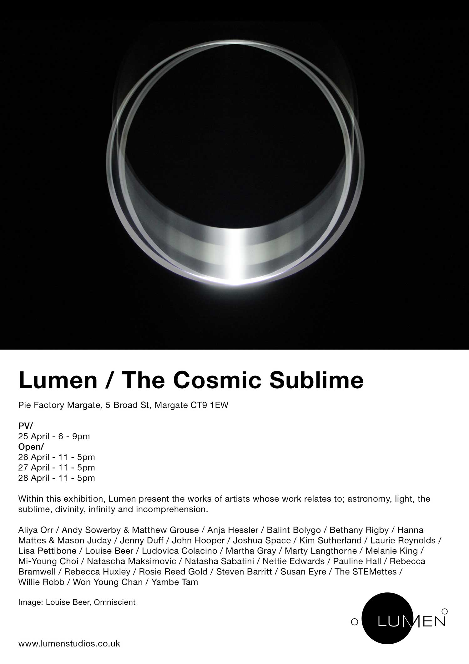 2019_Lumen_Cosmic-Sublime.jpg