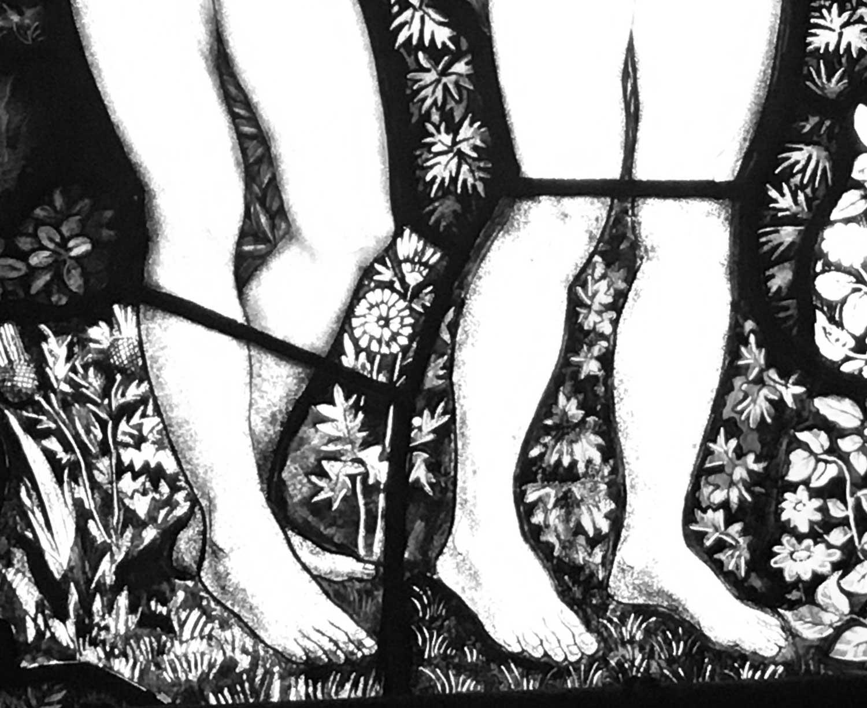 rebecca_bramwell_feet.jpg