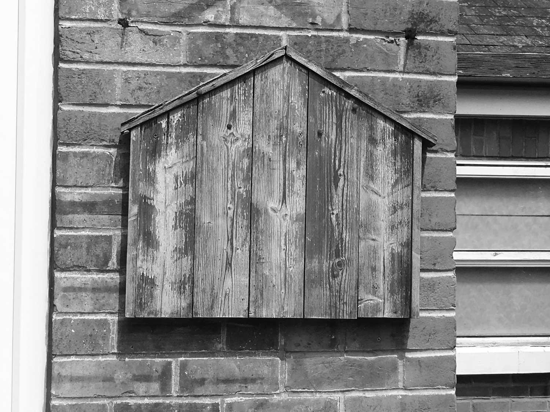 rebecca_bramwell_wooden_house.jpg