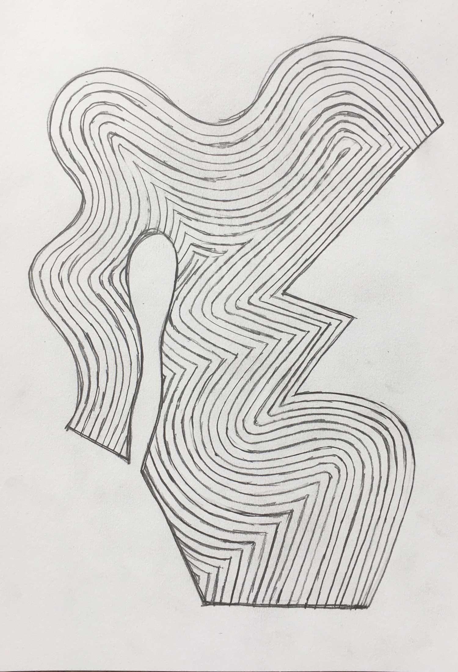 rebecca_bramwell_drawing-.jpg