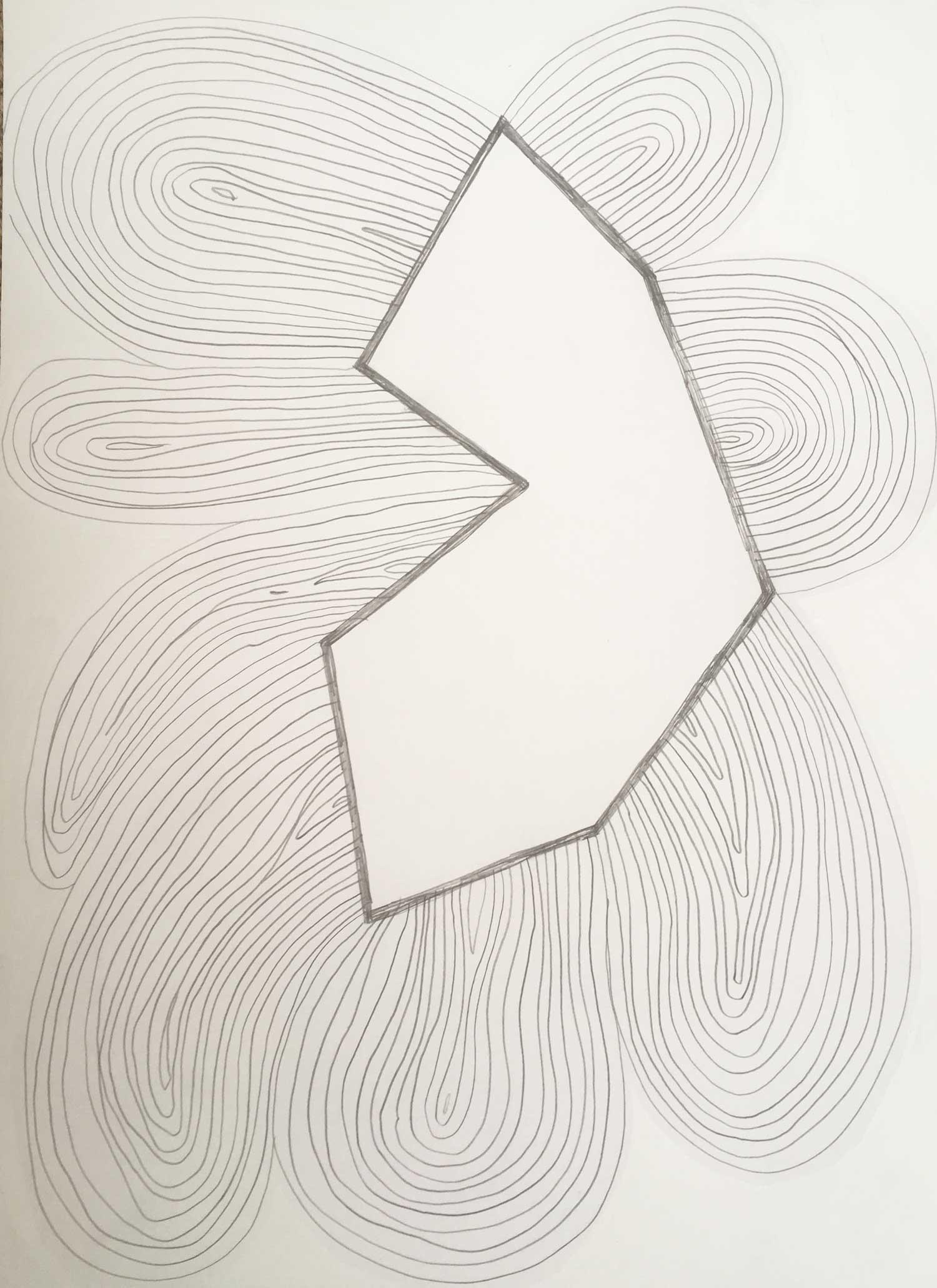 rebecca_bramwell_sketchbook.jpg