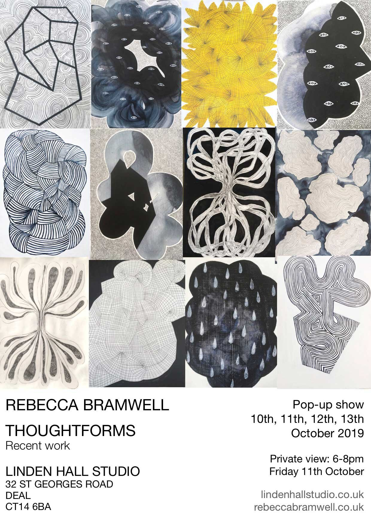 rebecca_bramwell_linden_hall_studios.jpg