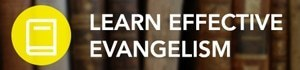 Learn-Effective-Evangelism.jpg