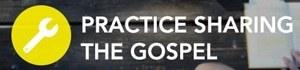 Practice-Sharing-Gospel.jpg