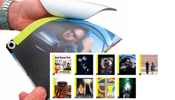 flipchart-handheld.jpg