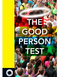 minibook-cover-the-good-person-test.jpg