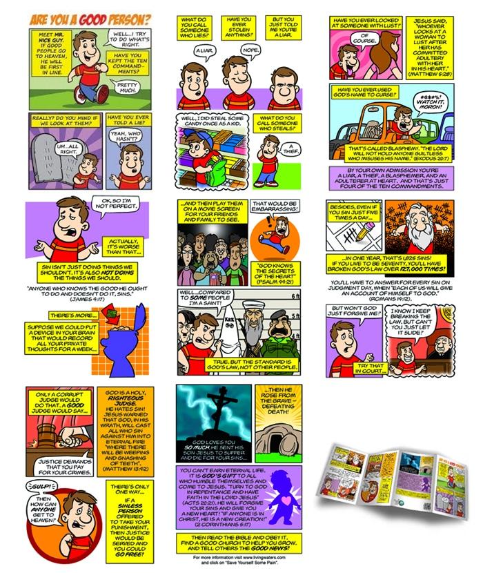 Good-Person-Full-Comic.jpg