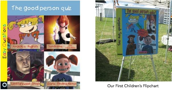 the-good-person-quiz-for-children-gospel.jpg