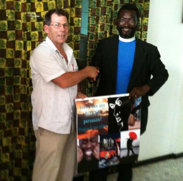 outreach2day-flipchart-african-pastor.jpg