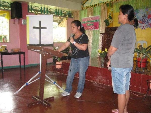 outreach2day-flipchart-philippines-churches.jpg
