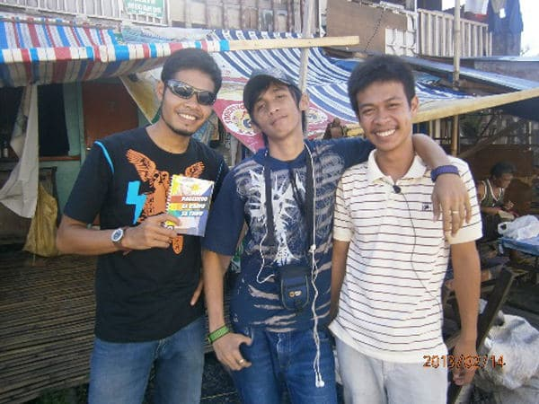 outreach2day-in-the-philippines.jpg