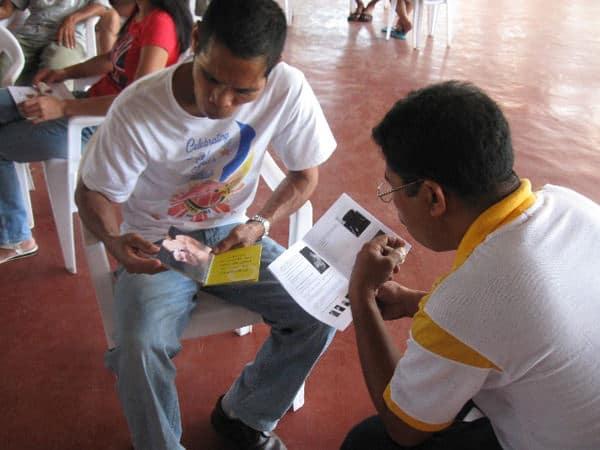philippines-evangelism-training.jpg