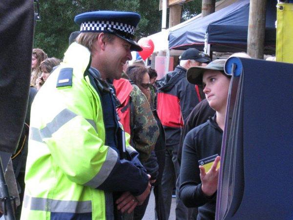 sharing-our-faith-with-the-police.jpg