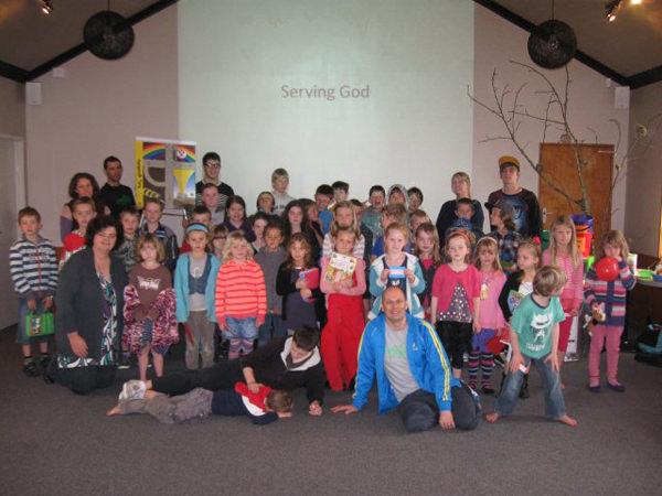 sunday-school-teaching-children-gospel.jpg