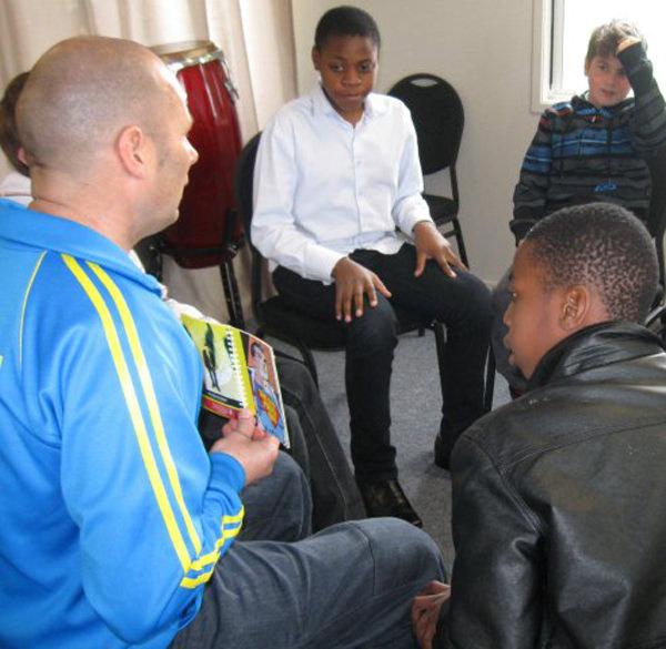 teaching-children-to-share-gospel.jpg