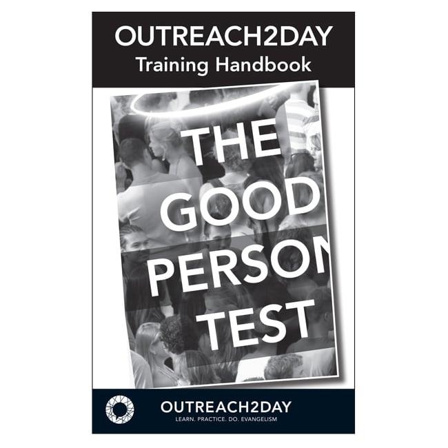 Training Handbook