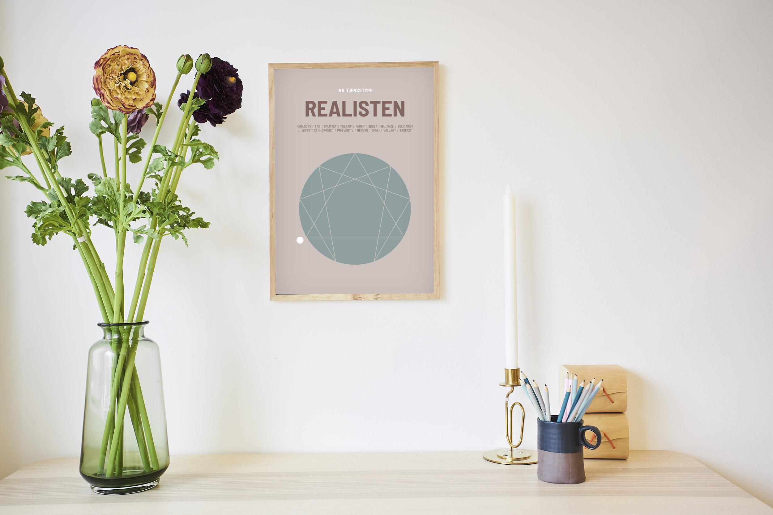 realisten 2 (1).jpg