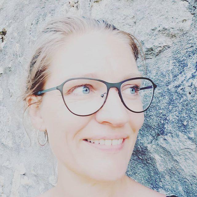 Tilbage fra ferie ❤  https://www.camillavitting.dk/request