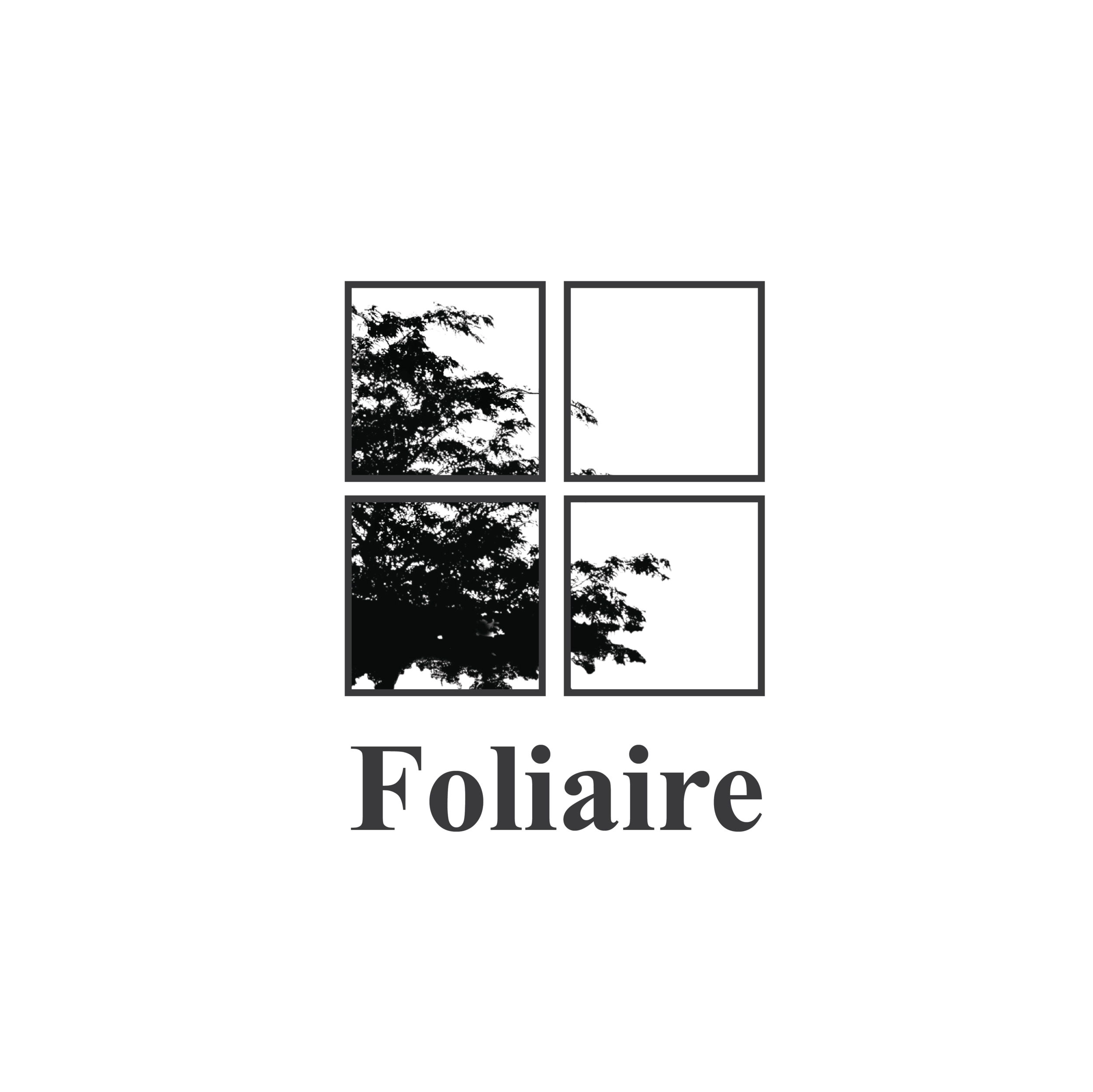 foliaire.png