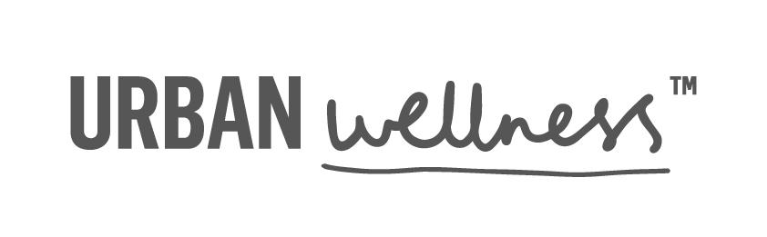 UW_Logo_A4_TM.jpg