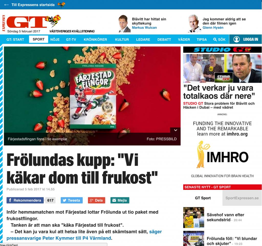 Frolunda_GT.png
