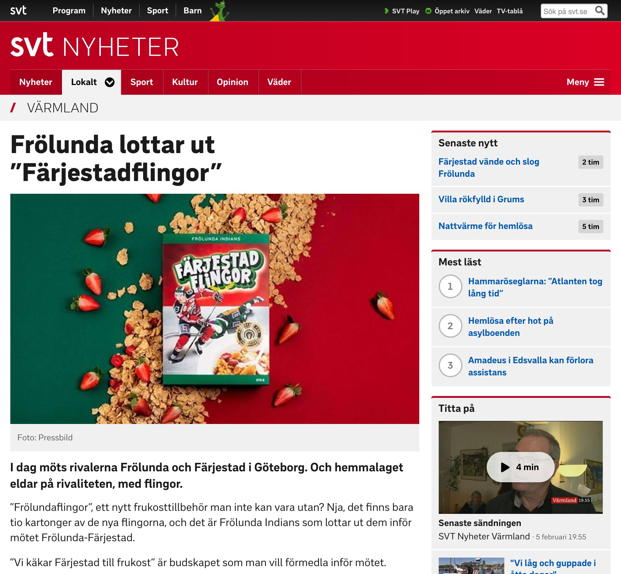 Frolunda_SVT.png