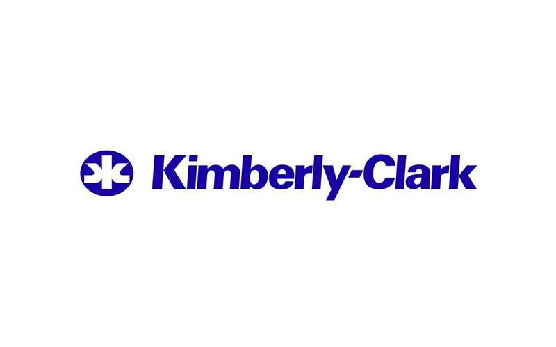 kimberlyclark.png