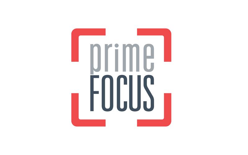 primefocus.png