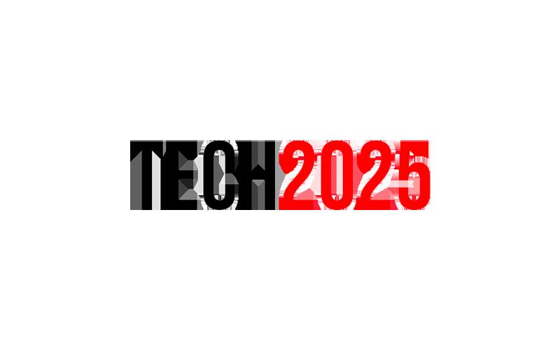 tech2025.png