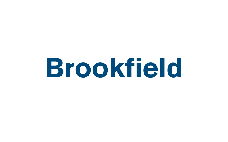 brookfield.png