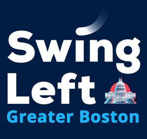 swing_left_square.jpg