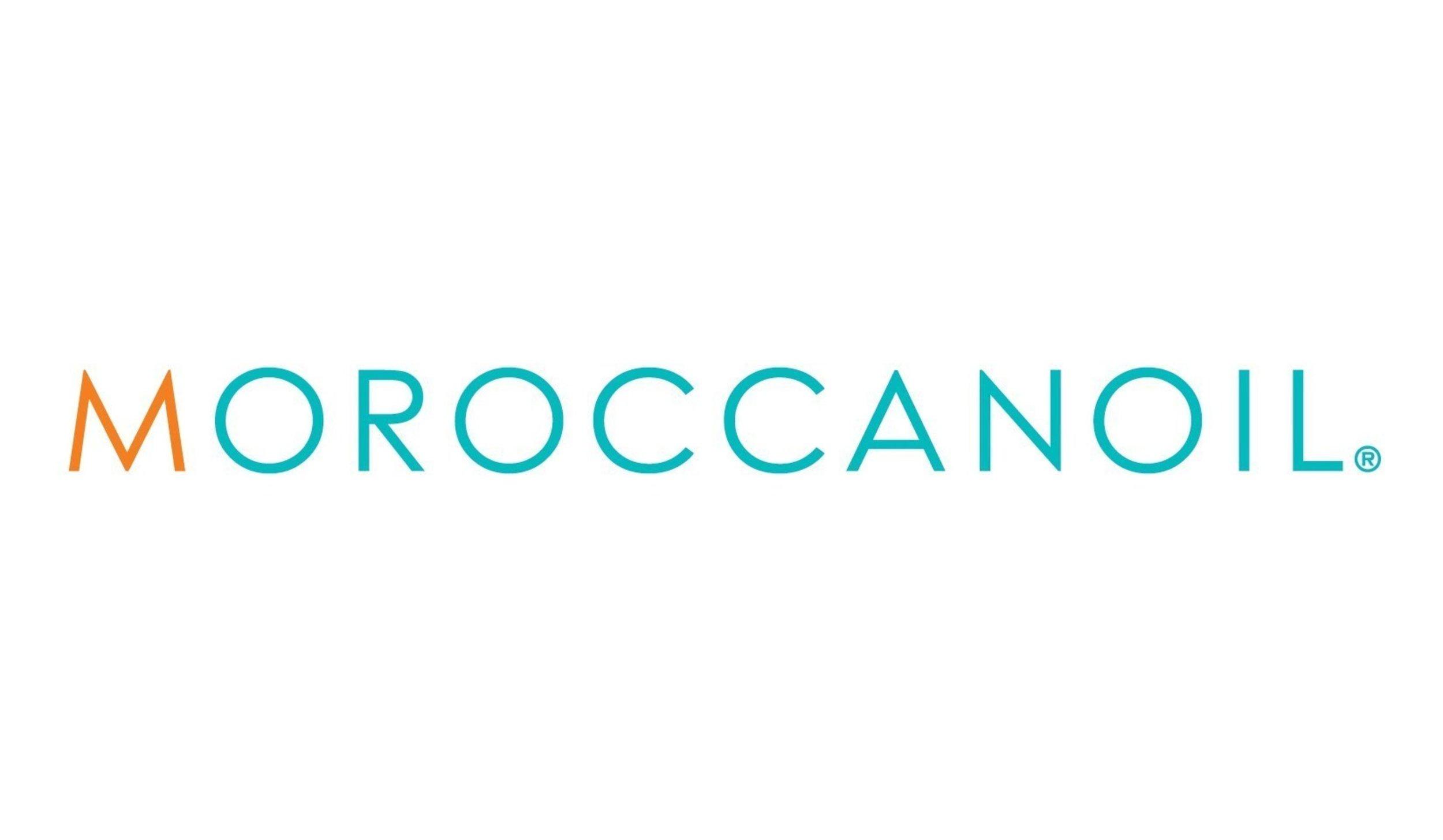 marocconol.jpg