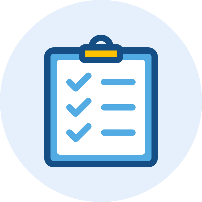checklist_icon.png