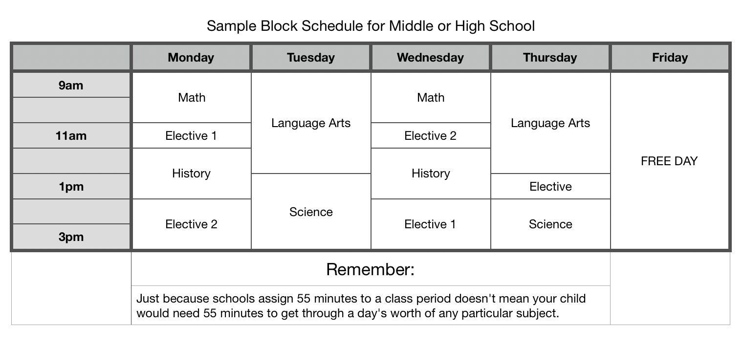 block-schedule-for-middle-school.png