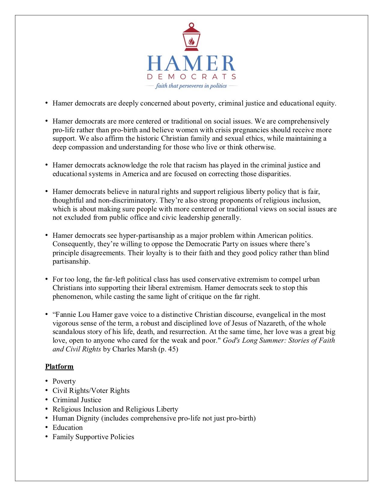 What Is A Hamer democrat? (&)2.jpg