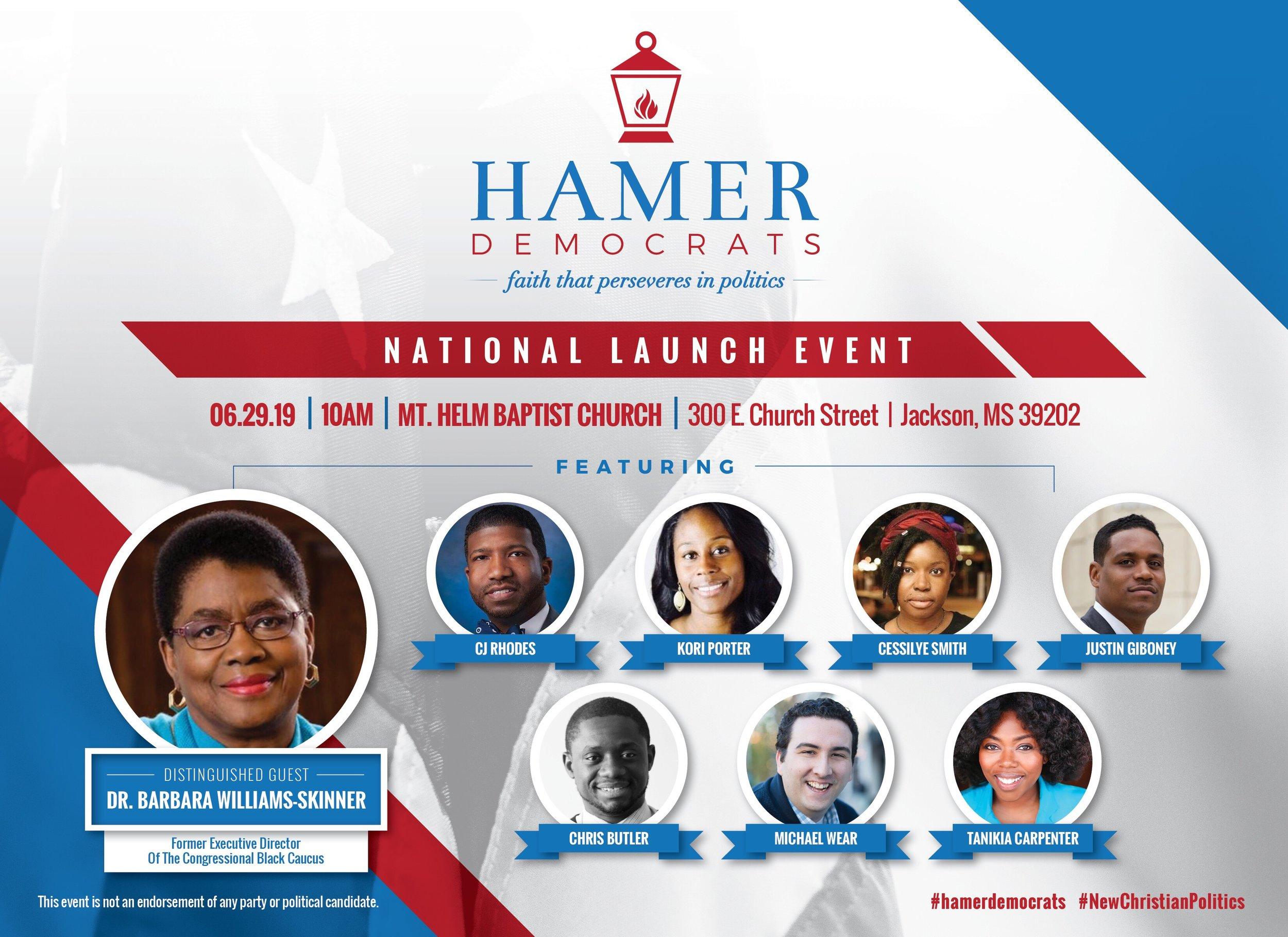 Hamer Dem Launch - Flyer.jpg