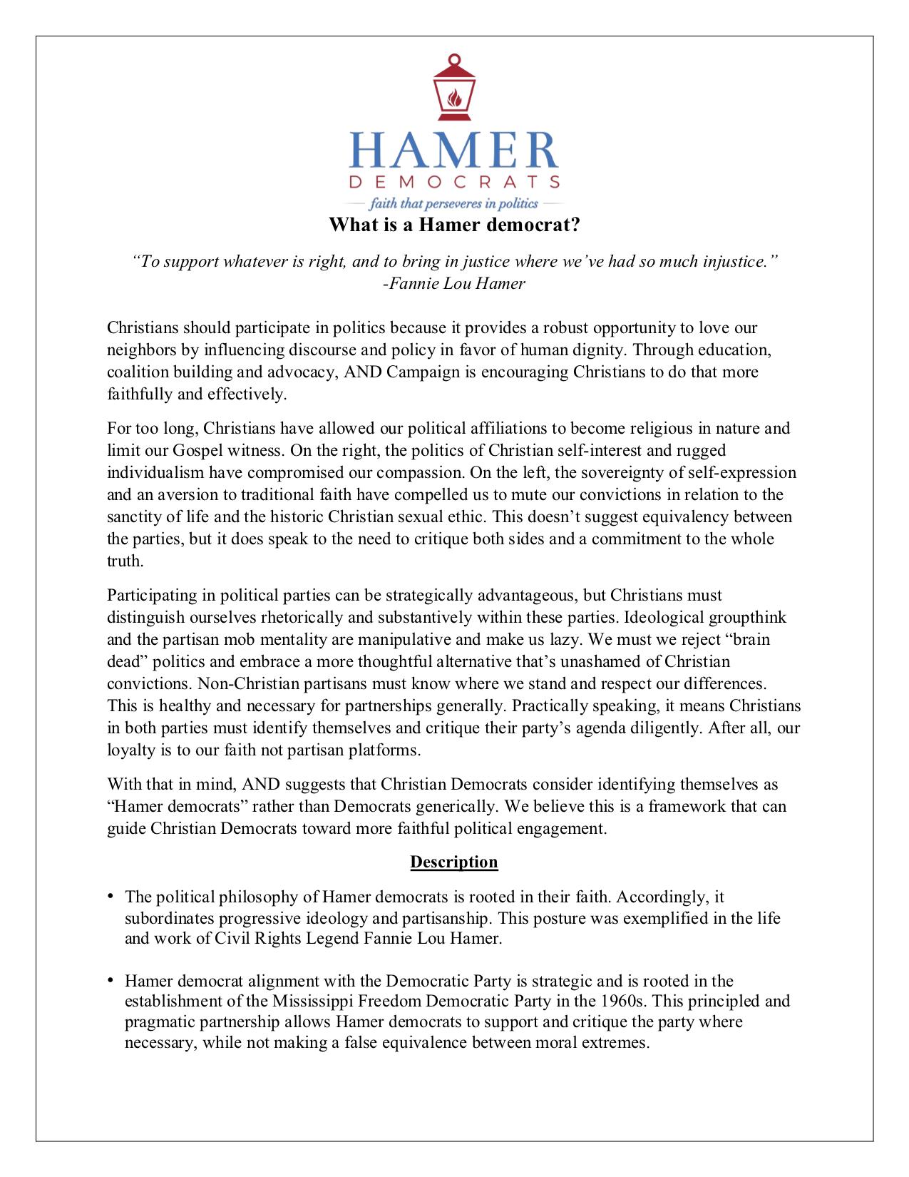 What Is A Hamer democrat?_610_940pm.png