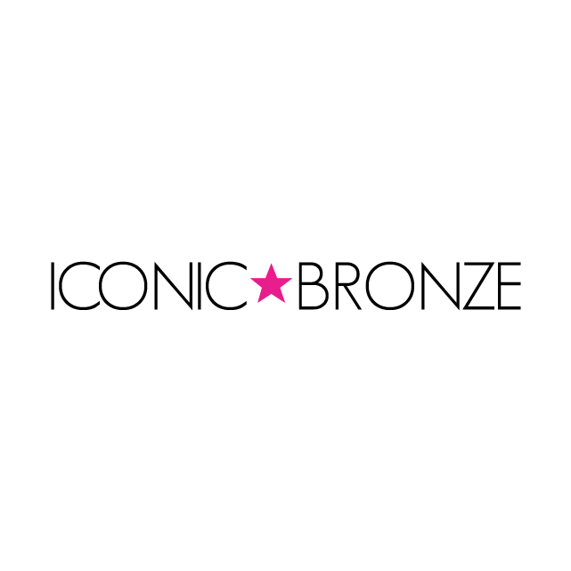 Iconic-Bronze-Logo-Valerie-Roe-PR-Site-.jpg