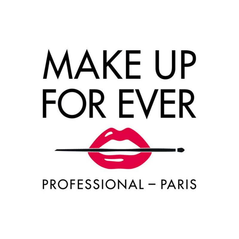 make_up_forever.jpg
