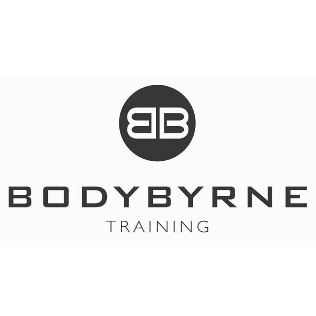 BodyByrne.jpg