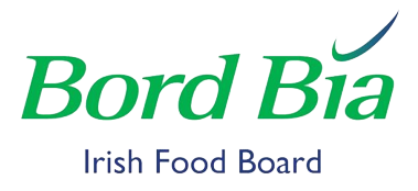 bord-bia.png