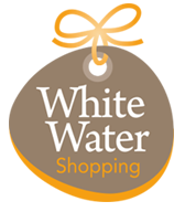 whitewater-logo168x192.png