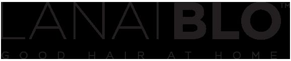 Lanai-Blo-Logo-1-copy.png