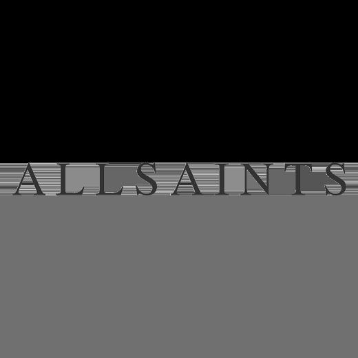 allsaints.png
