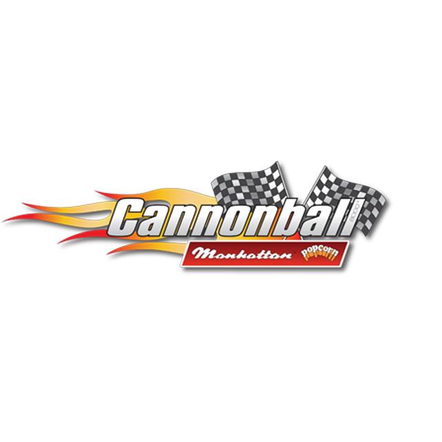 Cannonball-Ireland.jpg