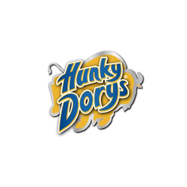 Hunky-Dorys.jpg