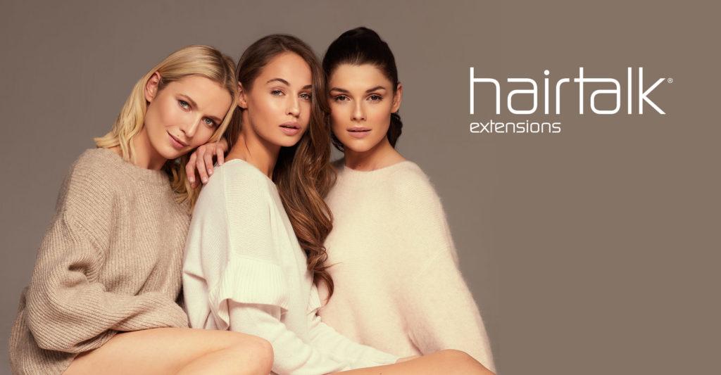 Hairtalk-1024x533-2.jpg