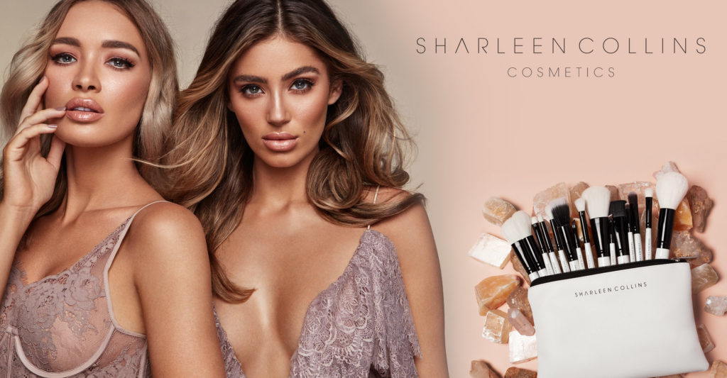 Sharleen-Cosmetics-Slide-1024x533.jpg