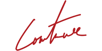 tcc-logo-red1.png
