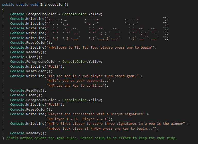 Introduction Code.PNG (1).png